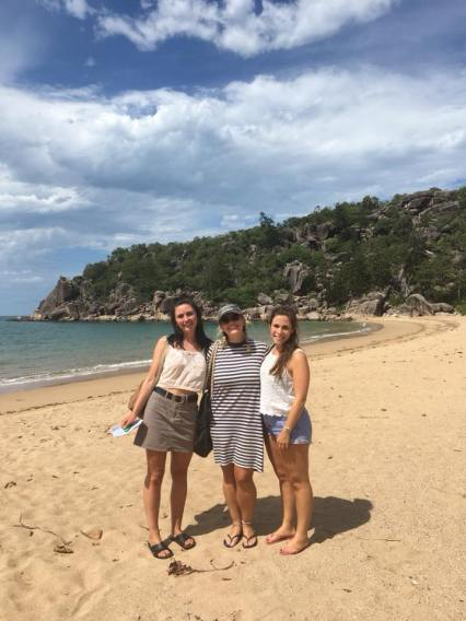 Magnetic Island, Queensland
