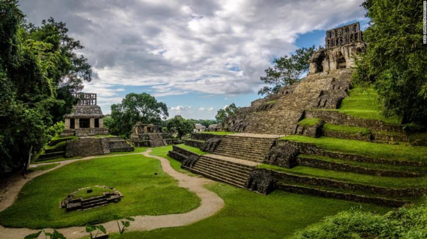 171205172410-12-mexico-palenque-super-169