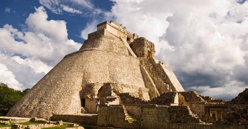 uxmal-ruins.jpg